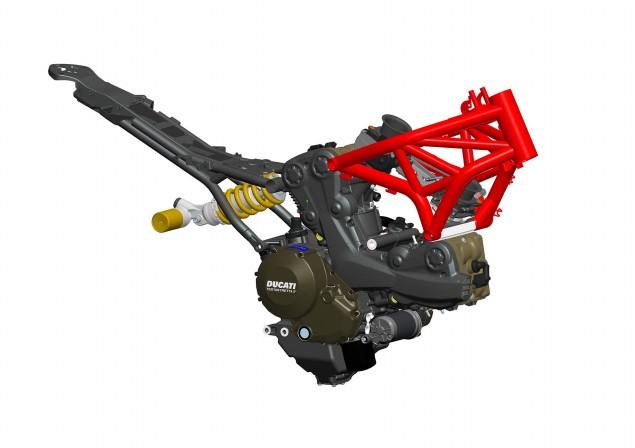 2014-Ducati-Monster-1200-CAD-29