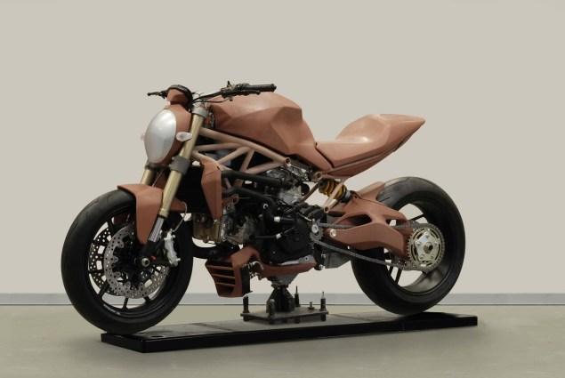2014-Ducati-Monster-1200-concept-07