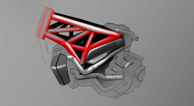 2014-Ducati-Monster-1200-concept-10