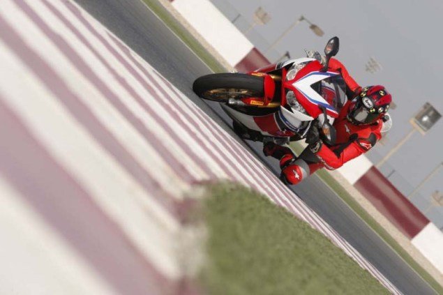 2014-Honda-CBR1000RR-SP-review-Iwan-02