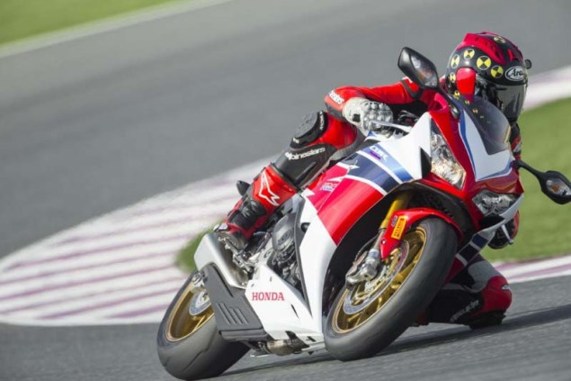 2014-Honda-CBR1000RR-SP-review-Iwan-09