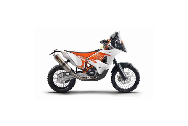 2014-KTM-450-Rally-production-racer-02