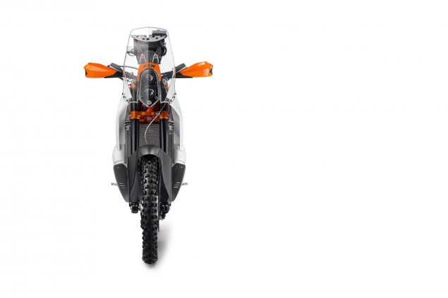 2014-KTM-450-Rally-production-racer-04