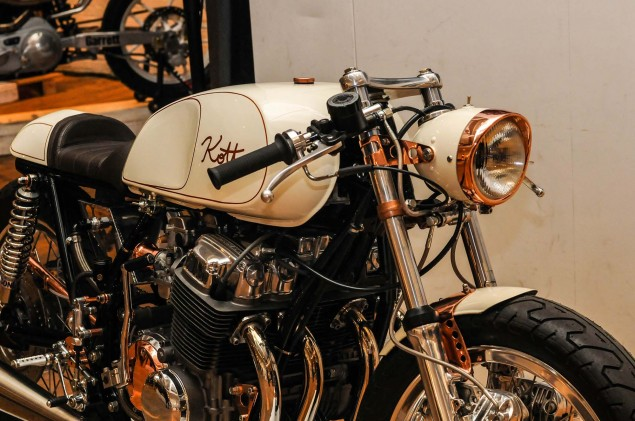 2014-One-Motorcycle-Show-15