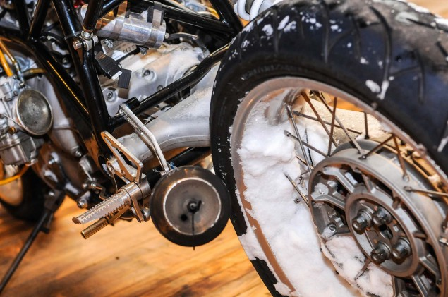 2014-One-Motorcycle-Show-17