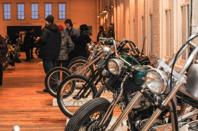 2014-One-Motorcycle-Show-23