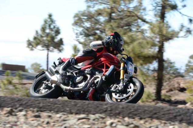 Ducati-Monster-1200-S-review-Iwan-van-der-Valk-04