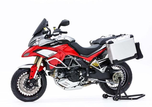 Ducati-Multistrada-1200-TOUBKAL-04