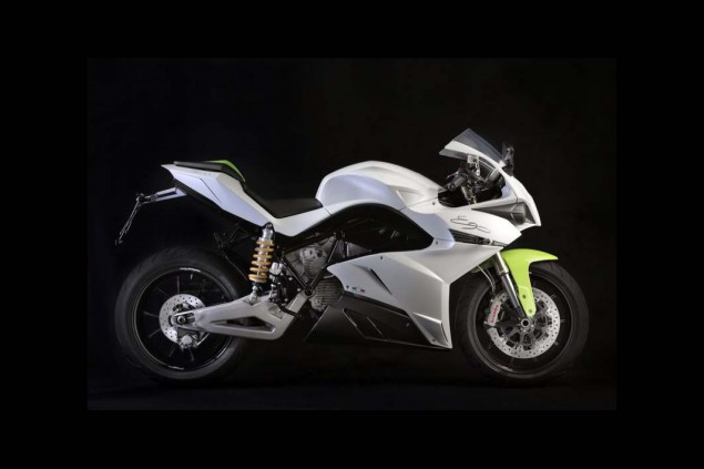 Energica-Ego-electric-superbike-02