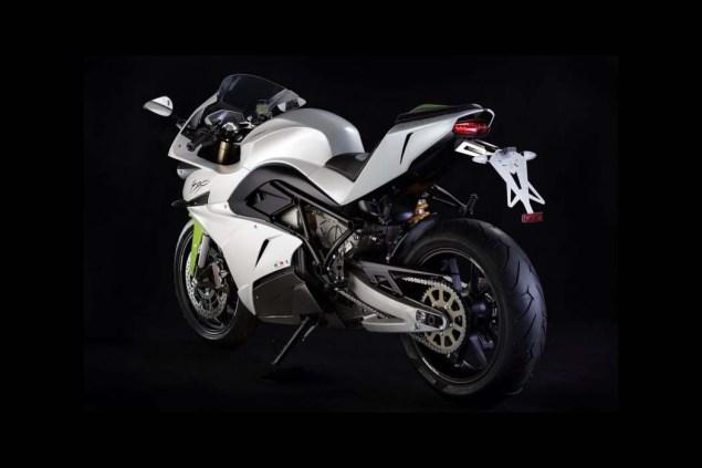 Energica-Ego-electric-superbike-03