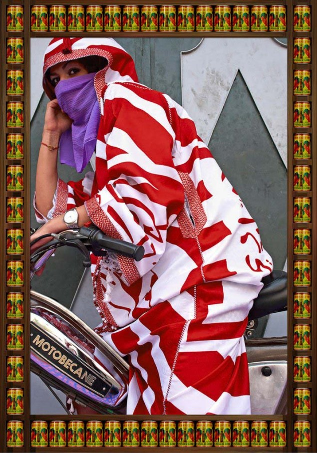 Fesh-Angels-Morocco-biker-chicks-05