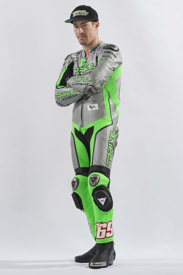 Nicky-Hayden-Drive-M7-Aspar-Team-livery-03