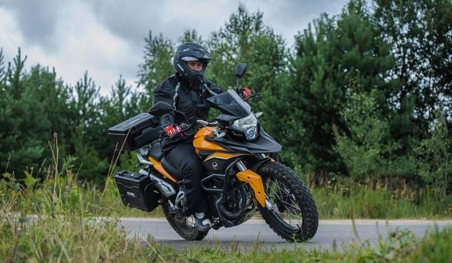 Zongshen-RX3-Minsk-TRX300i-Honley-adv-01