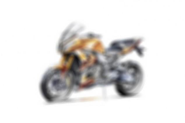 bmw-s1000f-artist-sketch-motorrad-magazine-blur