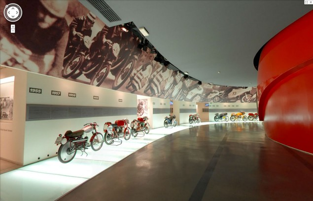 ducati-museum-google-streetview