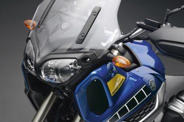 Asphalt & Rubber - Motorcycles Distilled