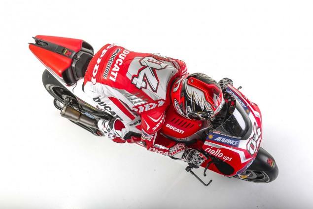 2014-Ducati-Corse-MotoGP-Andrea-Dovizioso-04