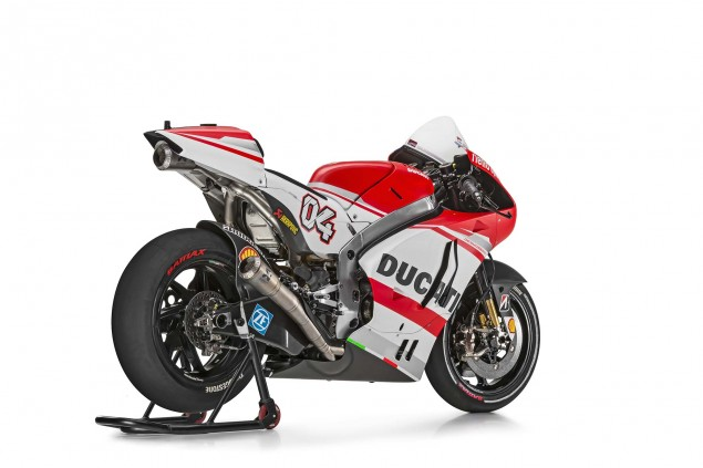 2014-Ducati-Desmosedici-GP14-13