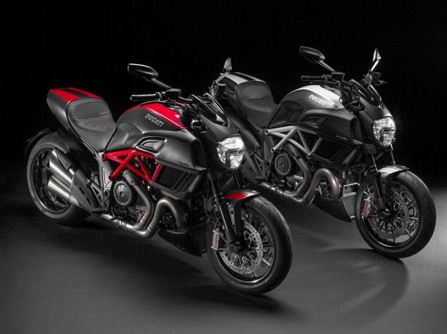2014-Ducati-Diavel-01