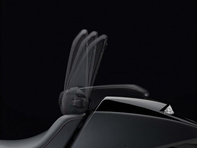 2014-Honda-NM4-Vultus-08