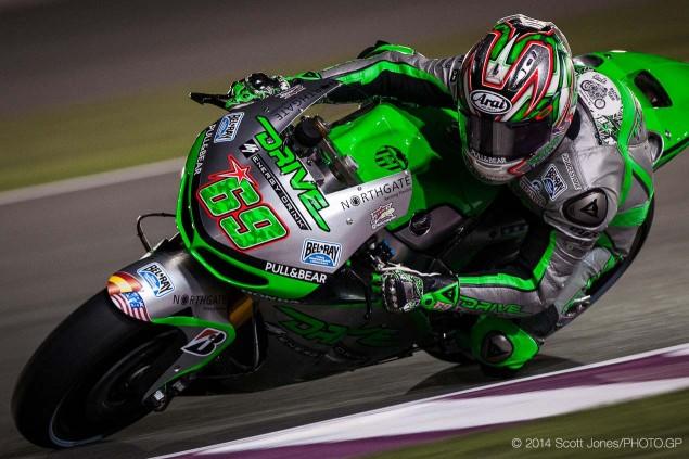 2014-MotoGP-Thursday-Qatar-Scott-Jones-10