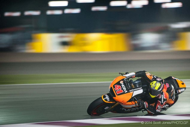 2014-MotoGP-Thursday-Qatar-Scott-Jones-14