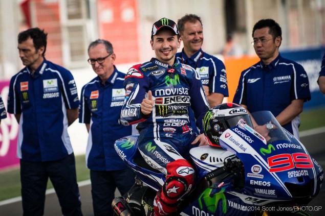 2014-MotoGP-Wednesday-Qatar-Scott-Jones-04