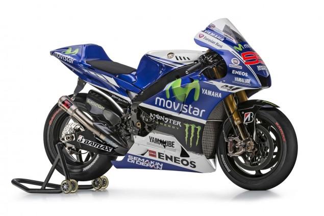 2014-Movistar-Yamaha-MotoGP-livery-06