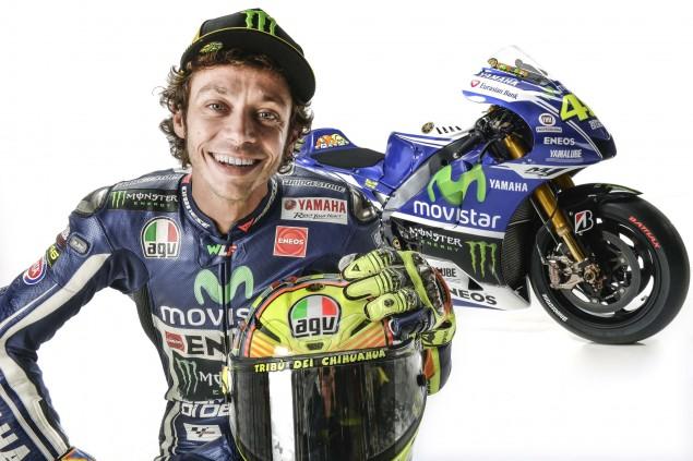 2014-Movistar-Yamaha-MotoGP-livery-26