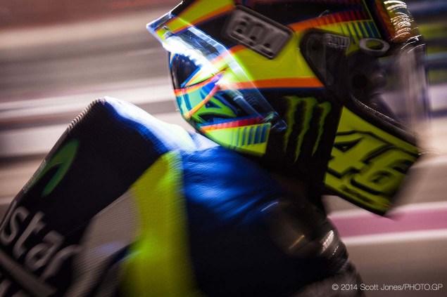 2014-Qatar-GP-MotoGP-Friday-Scott-Jones-01