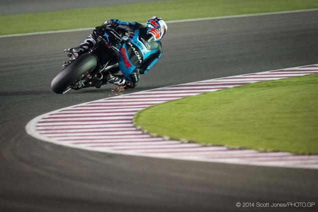 2014-Qatar-GP-MotoGP-Friday-Scott-Jones-05
