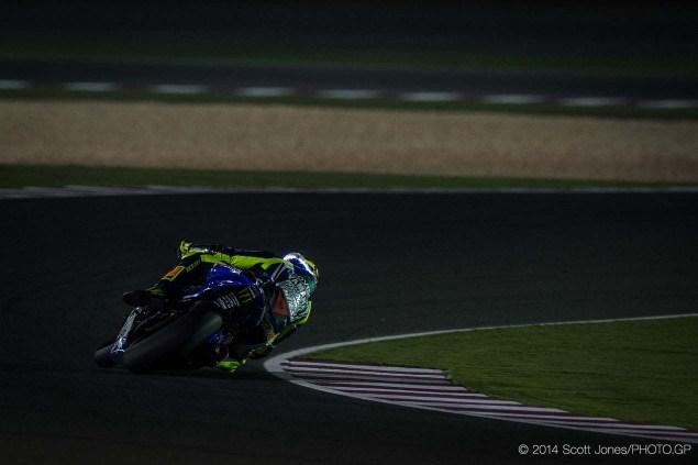 2014-Qatar-GP-MotoGP-Friday-Scott-Jones-13
