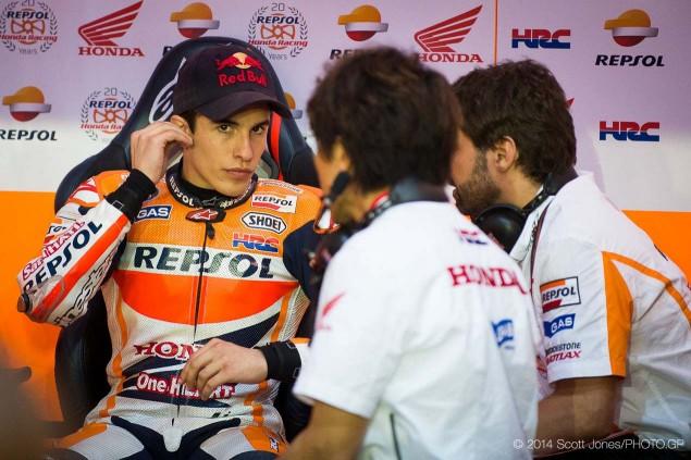 2014-Qatar-GP-MotoGP-Friday-Scott-Jones-15