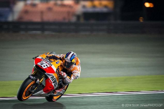 2014-Qatar-GP-MotoGP-Saturday-Scott-Jones-06