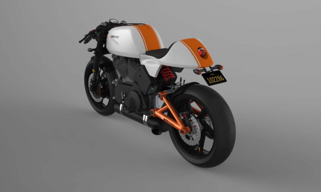Bottpower-XC1-Cafe-Racer-03
