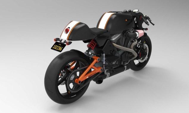 Bottpower-XC1-Cafe-Racer-08