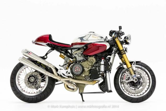 Ducati-Elite-II-Cafe-Racer-Moto-Puro-07