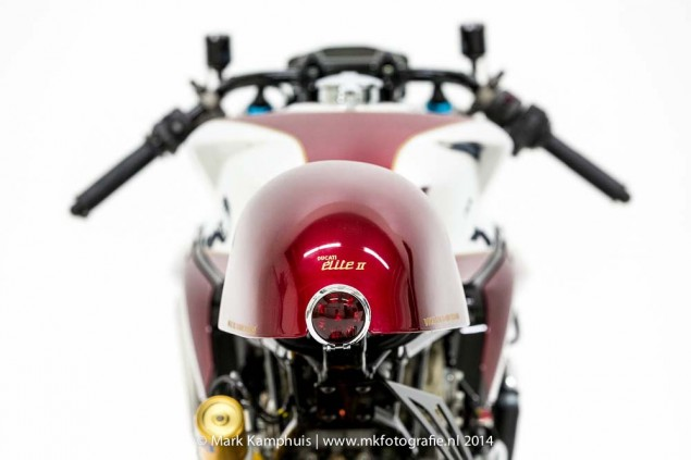 Ducati-Elite-II-Cafe-Racer-Moto-Puro-15