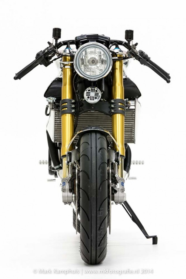 Ducati-Elite-II-Cafe-Racer-Moto-Puro-21