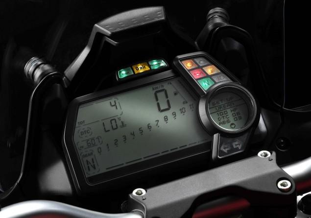 Ducati-Multistrada-D-Air-Dainese-Airbag-03