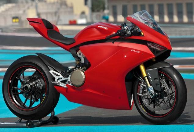 Ducati-VR46-concept-Steven-Galpin-02