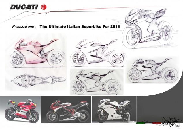 Ducati-VR46-concept-Steven-Galpin-06
