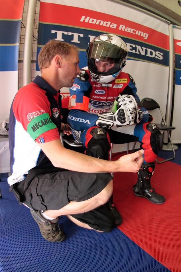 Honda-TT-Legends-24-Hours-Le-Mans-07