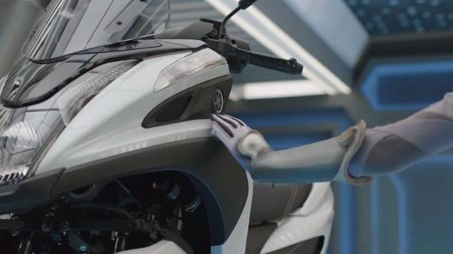Yamaha-RevStation-teaser-02