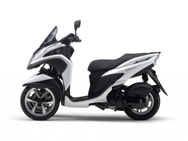 Yamaha-Tricity-LMW-scooter-02