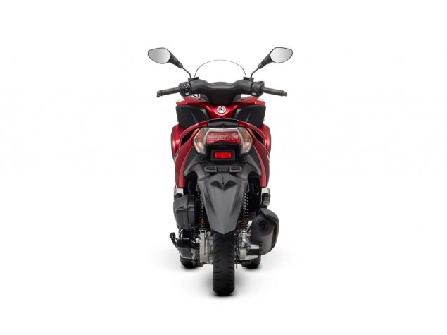 Yamaha-Tricity-LMW-scooter-14