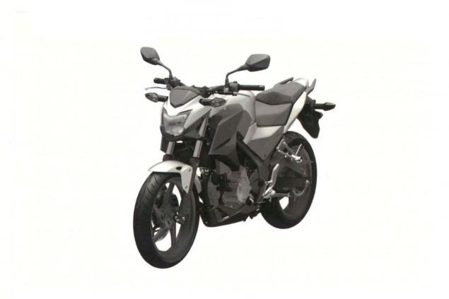 honda-cb300f-cb250f-trademark-01