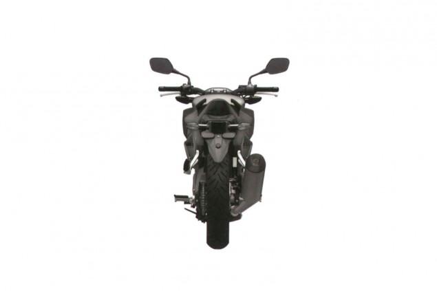 honda-cb300f-cb250f-trademark-03