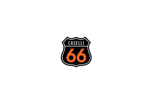 kurt-caselli-66