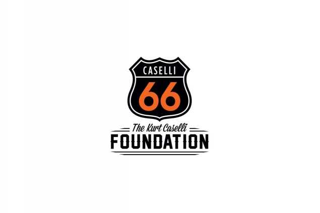 kurt-caselli-foundation